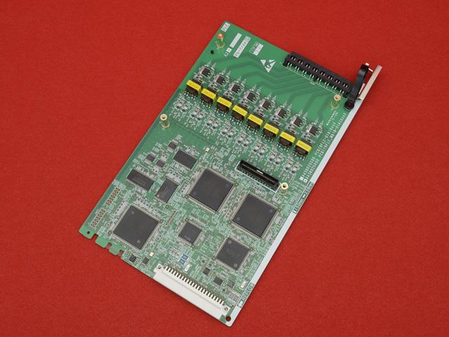 16FLC-01A