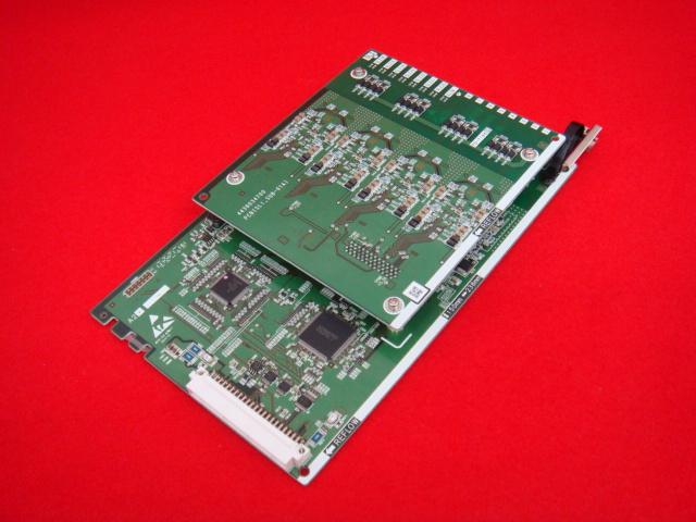 16SLI-01A