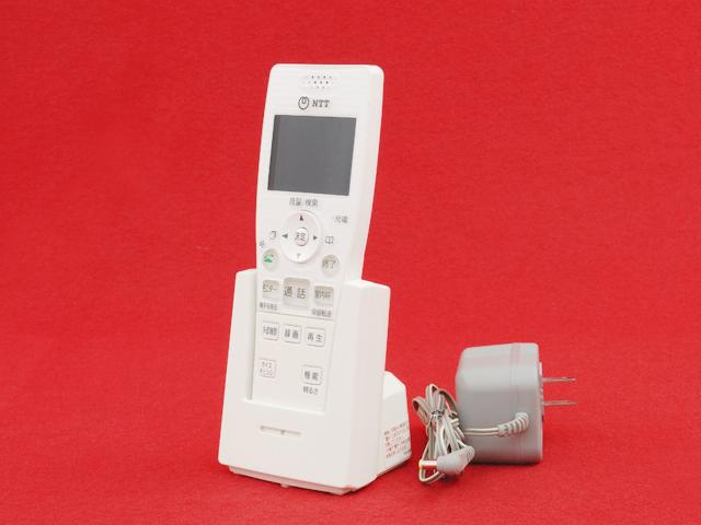 2.4GワイヤレスモニターPⅢ