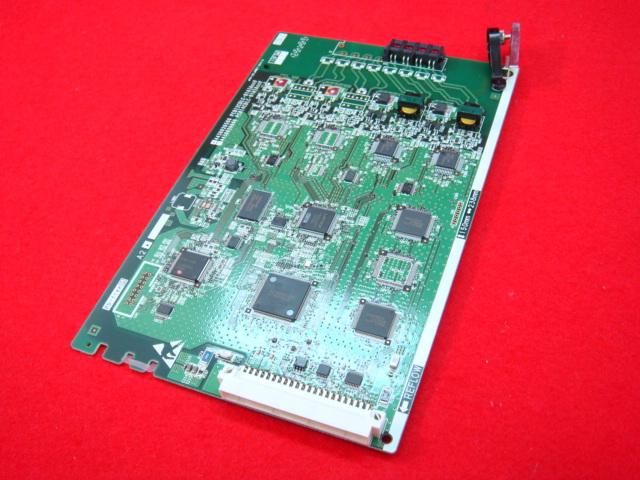 2CDLC-01A