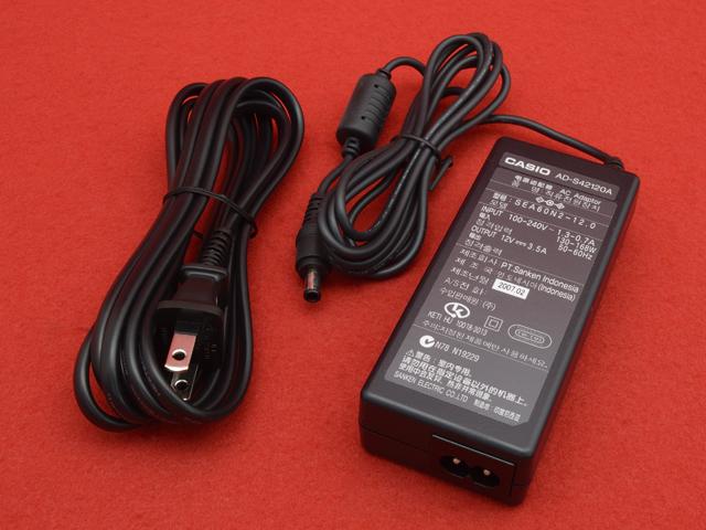 AD-S42120A
