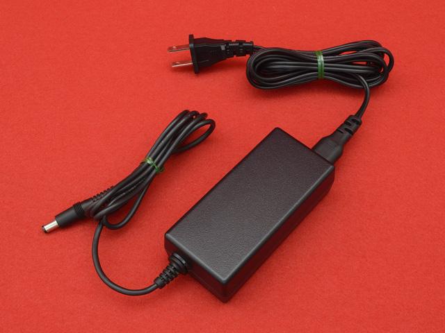 AD-S60160A