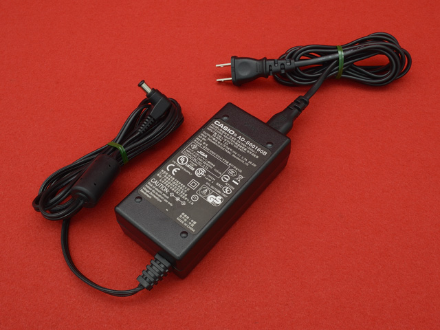 AD-S60160B