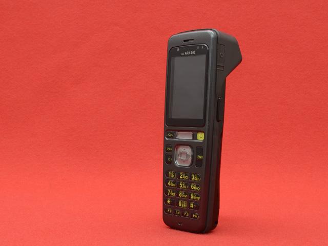 ARK-950-L