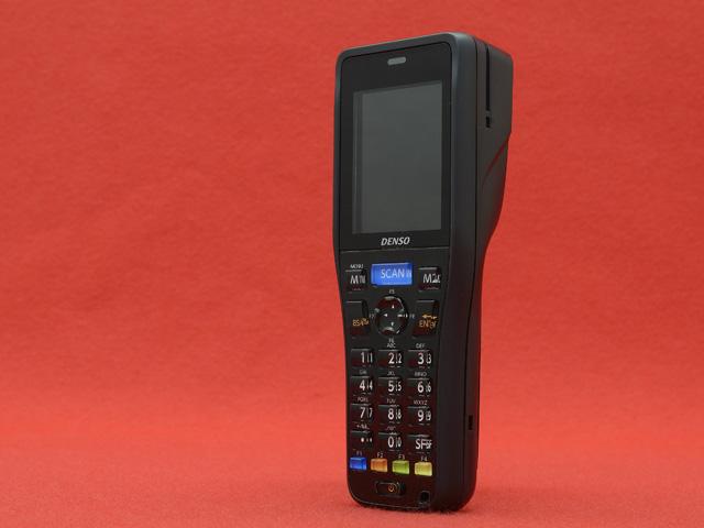 BHT-1505B(BK)