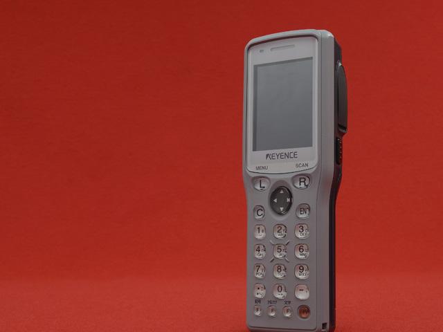 BT-1500(簡易照合プログラム付:販売)