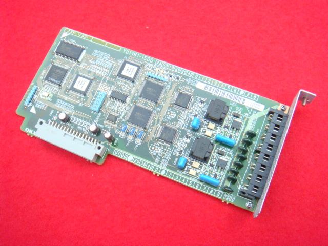 BX050-2CDLC-S
