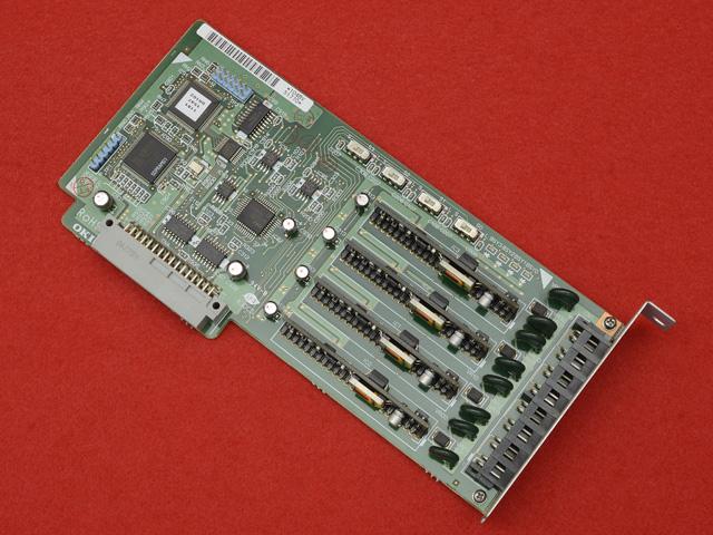 BX050-4COT/2