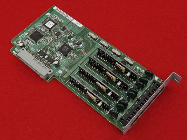 BX050-4COT/3