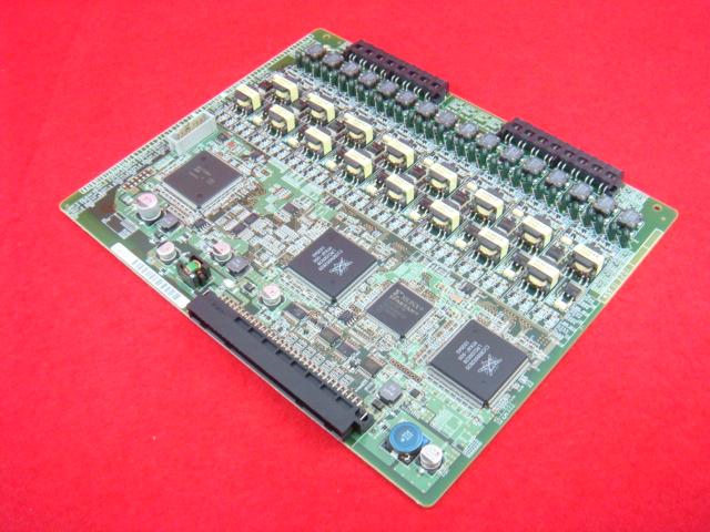BX060-16FLC