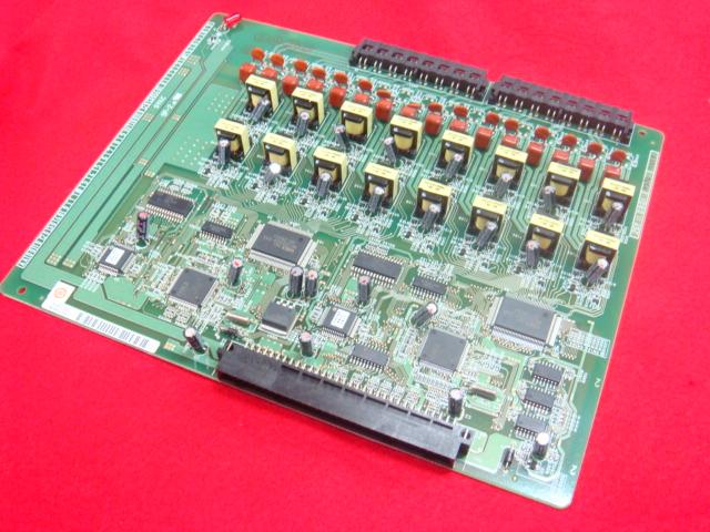 BX060-16KLC-G2