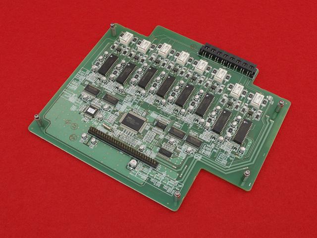 BX060-16SLC-EX