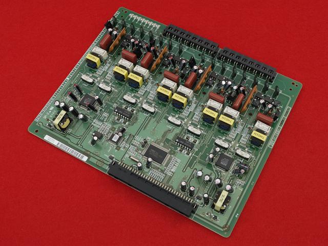 BX060-8COT/3