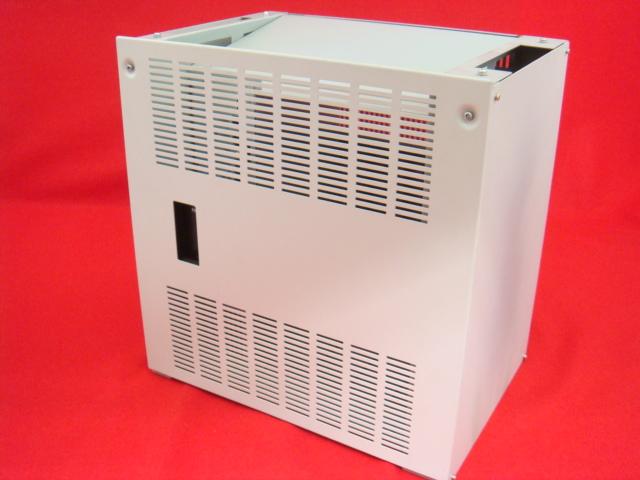 BX060-EXCAB-2