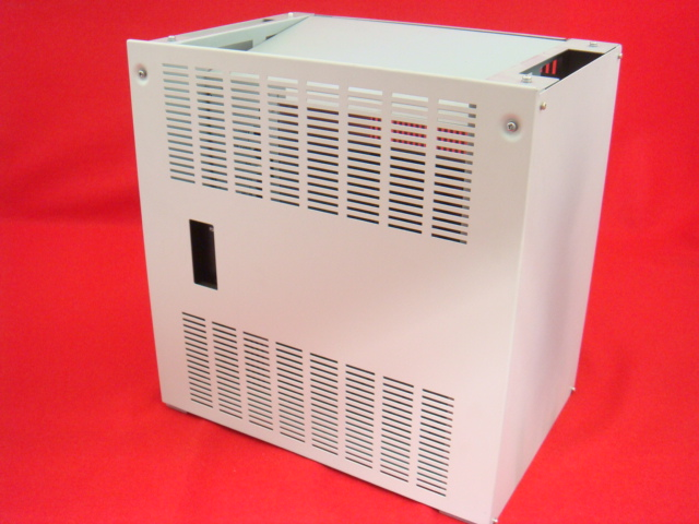 BX060-EXCAB