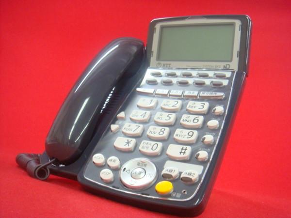 BX2-ARM-(1)(K)