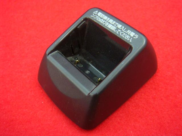 Carrity-NS PS5C-NS用(充電台)
