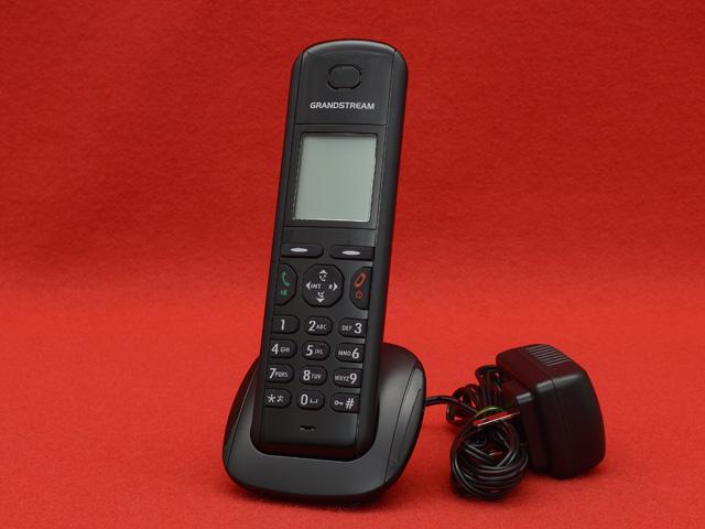 DP710-US