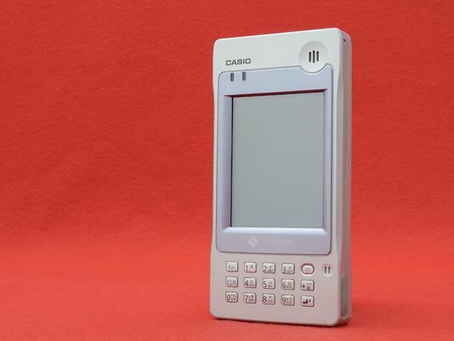 DT-5100M50SC