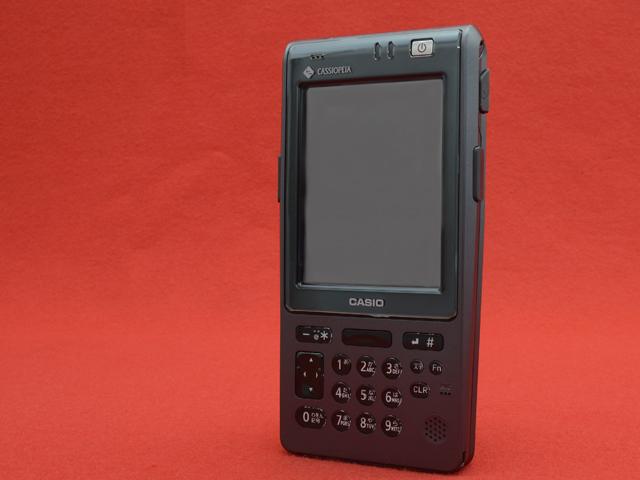 DT-5200M50SC
