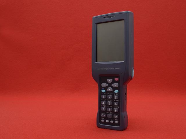 DT-870M51