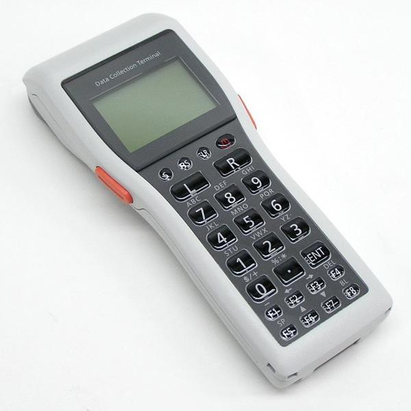 DT-930M55