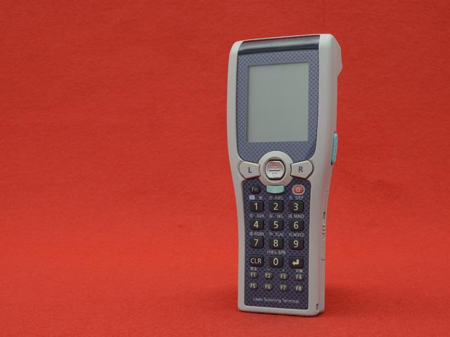 DT-950M50