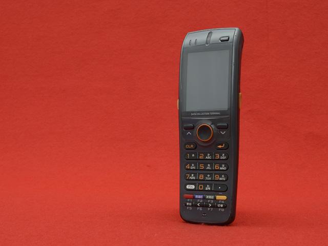 DT-X7M50SB