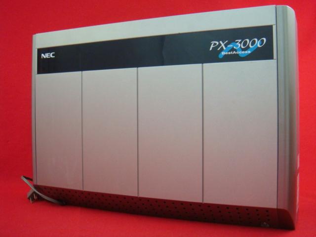 DX2D-32PM(PX-3000S)
