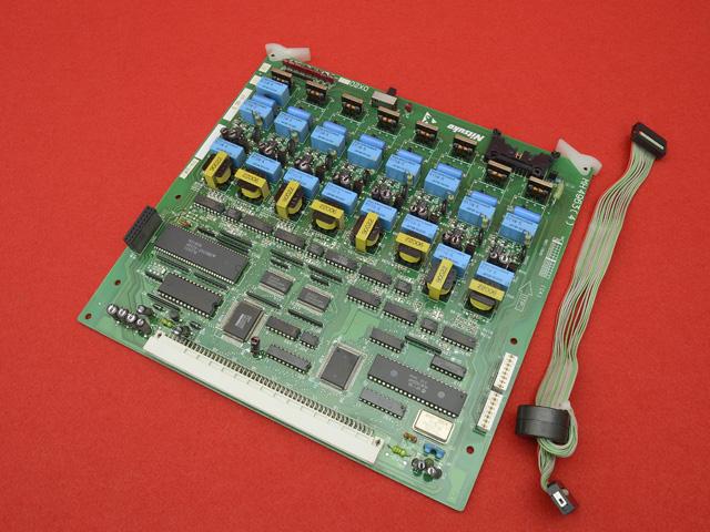 DX2D-8ATRU-LS1