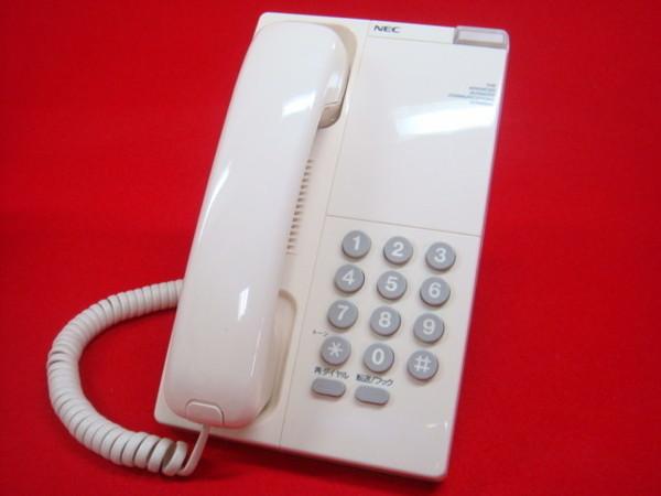 Dterm25D(T-3600電話機)
