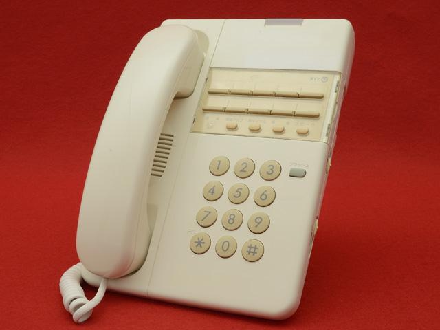 EP-PHONE(S10)