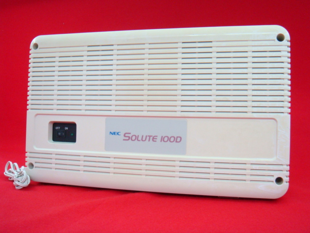 ESF-GD-21(SOLUTE 100D)