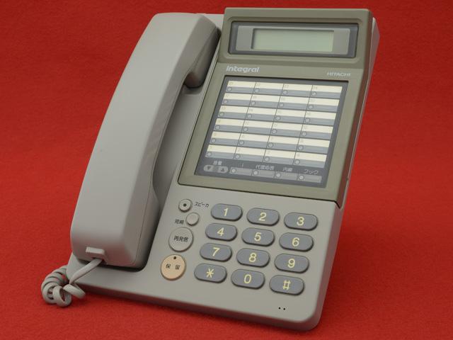 ET-24Vi 電話機 SD