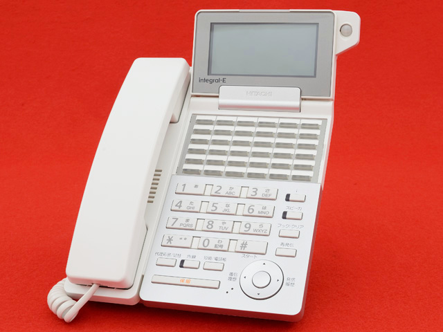 ET-36iE-SSD(W)2