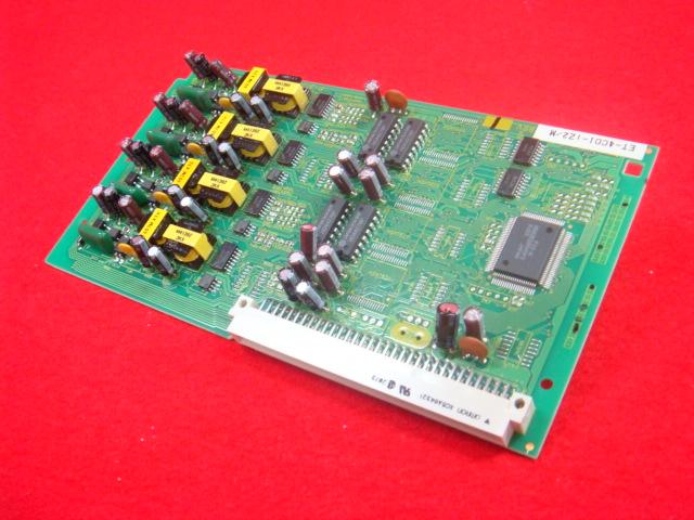 ET-4COI-iZ2/M