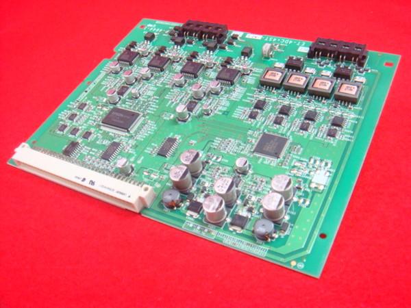 ET-4DC+4ST-iA2/L