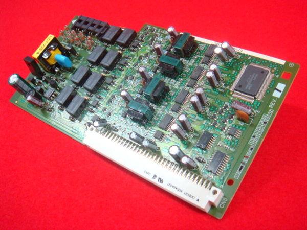 ET-4STI-iZ/ML