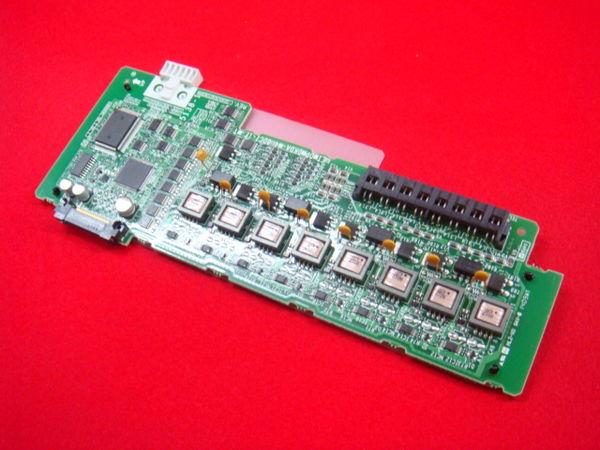 ET-8DCI-iF