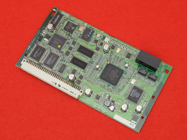 ET-8IPDCI2-iA/L