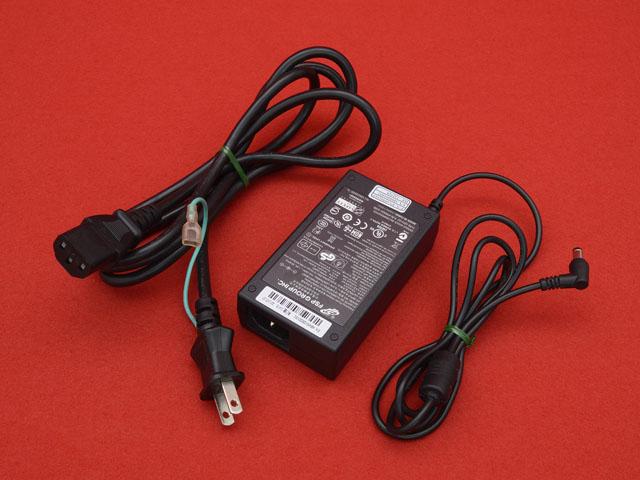 FSP050-DBAE1