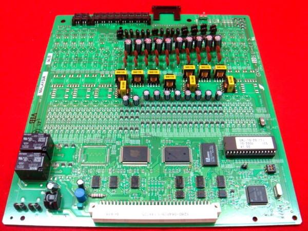 GXL-10SU-(1)