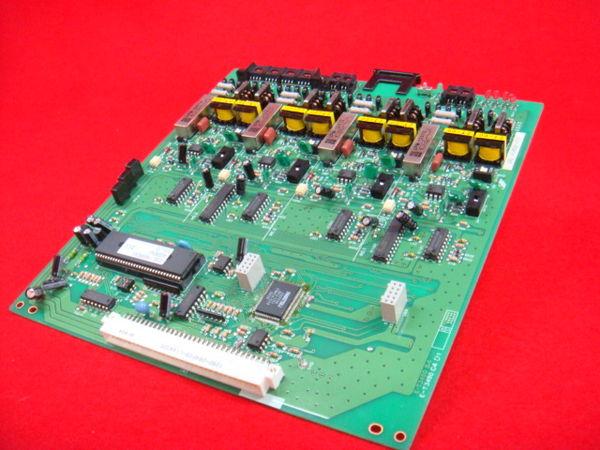 GXL-4SRDU-(1)単品