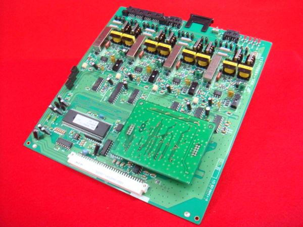GXL-4SRDU-(1)+GXL-4PLPBRSU-(1)