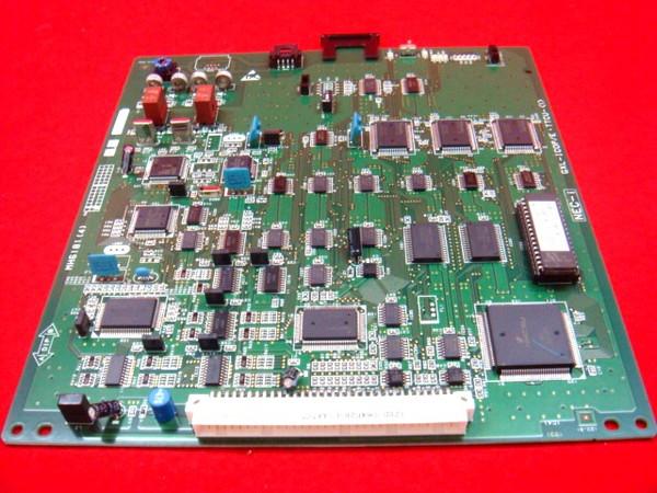 GXL-ICOP/E・TTCU-(1)