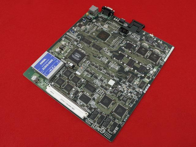 GXL-IPIFU-(1)