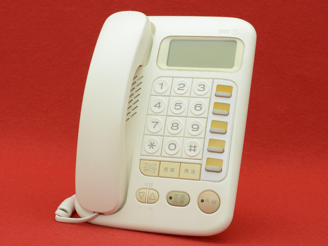 HB106-TEL2(M)(FW)