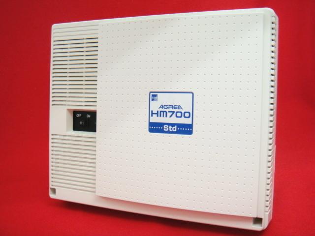 HM700STD