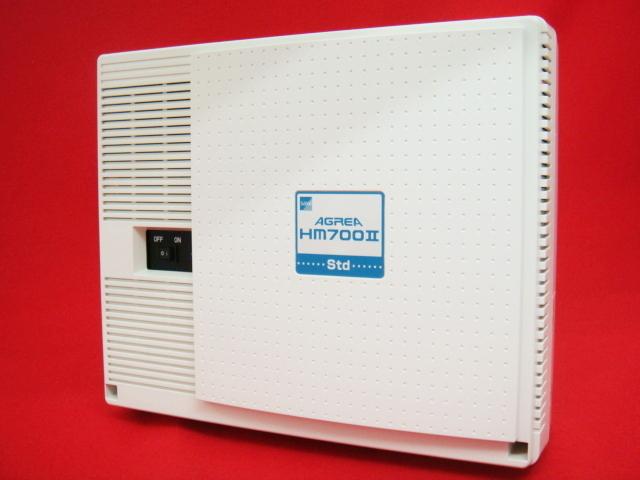 HM700STD2