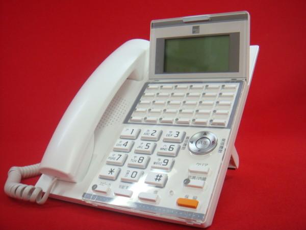 INP120(W)(SA)